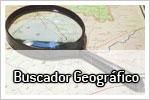 Buscador Geográfico
