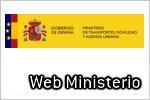 Ministerio de Fomento