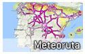 Meteoruta