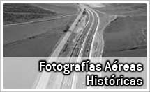 Fotografías aéreas históricas