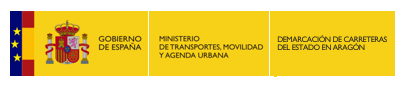 Demarcación de Carreteras del Estado en Aragón